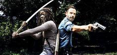 The Walking Dead 8x01, come guardare in streaming e tv il midseason finale