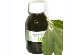 http://www.greekpharma.com/shop/organic-greek-oregano-oil-base-strongest-antiseptic-nature-10ml/