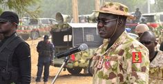 Nigerian Army has refuted social media reports on the alleged killing of 17 herdsmen by soldiers in Southern Kaduna.  The 1 Division of the Nigerian Army  Col. Kingsley Umoh Deputy Director Army Public Relations of 1 Division dismissed the report as unfounded and irresponsible.  In a statement he said that the mandate of the Army in the area was to restore peace and ensure mutual coexistence among the people and warned those spreading the false reports to desist.  He said that personnel…