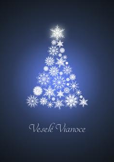 Vence, Celestial, Humor, Christmas, Paint, Xmas, Humour, Funny Photos, Navidad