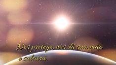 Cantico 131 - Jeová nos põe a salvo ( Entoado no congresso 2016)