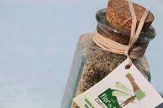 salt I Foods, Food Photography, Salt, Salts