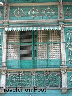Ornate Philippine house with capiz (pounded shell) windows Source by Filipino Architecture, Philippine Architecture, Tropical Architecture, Art And Architecture, Asian Interior Design, Philippine Houses, Home Decor Near Me, Living Room Decor Inspiration, Bamboo House