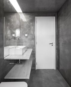 Galería de Casa Costa / João Tiago Aguiar Arquitectos - 3