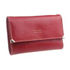 $5.93 (Buy here: https://alitems.com/g/1e8d114494ebda23ff8b16525dc3e8/?i=5&ulp=https%3A%2F%2Fwww.aliexpress.com%2Fitem%2F2015-New-Arrvial-Vintage-Fashion-Women-Midium-Design-Purse-Envelope-PU-Leather-Clutch-Shoulder-Messenger-Bag%2F32418524308.html ) 2015 New Arrvial Vintage Fashion Women Medium Design Purse Envelope PU Leather Clutch Shoulder Messenger Bag Handbag Gift for just $5.93