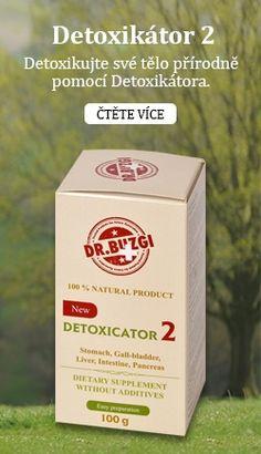 Kvas z červenej repy: Ruský liek na krvný tlak, pečeň, obličky aj črevá Spirulina, Detox, Health, Diabetes, Yoga, Health Care, Salud