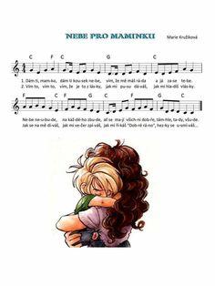 Kids Songs, Preschool, Sheet Music, Carnavals, Nursery Songs, Kid Garden, Kindergarten, Preschools, Kindergarten Center Management