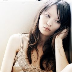 Emily Browning (1988, Melbourne)  Ned Kelly, Lemony Snicket's, Sucker Punch