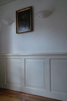 Schrootjes Windows, Mirror, Modern, Furniture, Ceilings, Google, Walls, Rooms, Home Decor