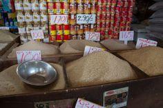 Essen in Sri Lanka - Ein Food Guide für Currys, Kottu & Co.