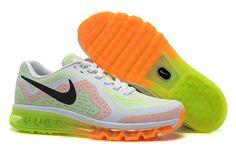 new product b7d23 ee0f3 Nike Air Max 2014 Zapatillas De Running Para hombre--005-Nike Air Max · Air  Jordan ...