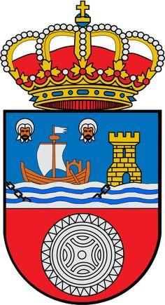 Provincia de Cantabria (Cantabria), España, Capital: #Santander #Cantabria (L2108)