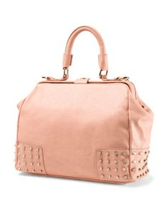 Tiffany Doctor Bag