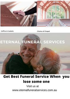 Eternal Funerla Service Offers you Affortable Funerla Service In Mallborne .allow us tio serve you Funeral Arrangements, First Contact, Making Memories, Casket, Family Life, Melbourne, First Love, How To Memorize Things, First Crush