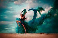 Фотография .... автор Светлана  Беляева на 500px