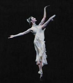 White Prima Ballerina Ballet Dancer Gymnastics Ladies Fancy Dress Costume S-L