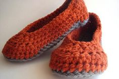 Oma abuela casa zapatillas algodón 100% ecológico de