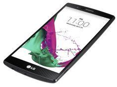 LG G4, el asalto al trono de Android | Tecnología | EL PAÍS