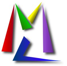 Homeschool Math Curriculum - Math on the Level
