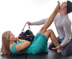 Women Self-Defense | Women's Self Defense