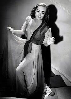 Pin De Ayee Bortoli En Old Hollywood Stars En 2020 Joan Crawford Glamour De Hollywood Actrices