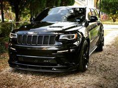 Jeep srt8 Srt8 Jeep, Jeep Jeep, Mopar, Jeep Grand Cherokee Srt, Combustion Chamber, Jeep Compass, Best Luxury Cars, Jeep Stuff, E30