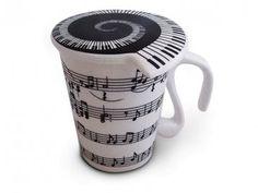 Magnifique tasse avec des notes de musique en céramique tasse mug thermosensible thermo réactif chaleur Générique http://www.amazon.fr/dp/B00LYTNT4U/ref=cm_sw_r_pi_dp_S.BNub1FYNXSX