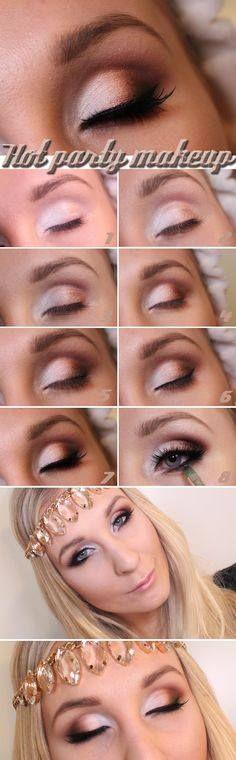 #chest #collarbone #contouring #makeup #blue #art #beauty #nature #sky #throwback #baby #photo #repost #pink #night #girls #iphonesia #hot #harrystyles #black #sugarsculls #halloween #siambrandname #jeban #babykiss #nongnaka #sbntown #cosmetic #sleek #collypink #snailwhite #pantip #pasjel #counterconcept #makeupartist #contour #eyeshadow #maybelline #makeuppros #brows #wakeupandmakeup #highlight #anastasiabrows #ilovemacgirls #mua