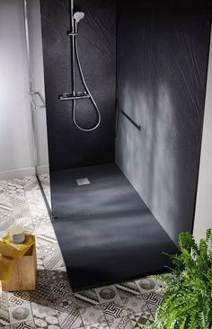 53 Small Bathroom Ideas Minimalist For Your Home > Fieltro.Net The Effective Pictures We Offer You About beautiful bathroom sinks A quality picture can tell you many things.
