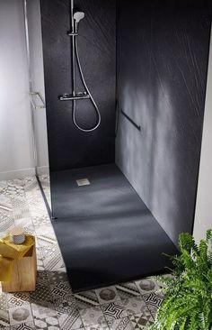 53 Small Bathroom Ideas Minimalist For Your Home > Fieltro.Net