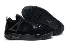 Nike Air Jordan 4 Hommes,air jordan flight 45,nike air max skyline
