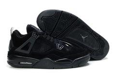 new styles 0adc9 476f3 Buy Air Jordan 4 Hombre 2015 Nike Air Max Barato,nike Air Jordan Mujer  Lastest from Reliable Air Jordan 4 Hombre 2015 Nike Air Max Barato,nike Air  Jordan ...