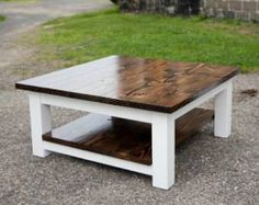 Hey, I found this really awesome Etsy listing at https://www.etsy.com/listing/227433446/custom-coffee-table-end-tables