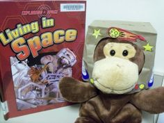 Dream Big--READ Library Space Camp.  Starts at 3:30 p.m. on June 13 at the Smithville Library and 10:00 a.m. on June 14 at the Redbone Library.  Enjoy crafts like making a paper bag space helmet and creating your own planet/spacecraft from a re-purposed CD.  youc an also learn about what astronauts wear, eat, and do in space.  Finally, earn your space wings by suiting up for a simulated space walk complete with rock samples and communication with Mission Control! F/M/I call 229-759-2369