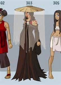 avatar the last airbender the painted lady - Yahoo Image Search Results Avatar Costumes, Avatar Cosplay, Avatar Halloween, Avatar The Last Airbender, Woman Painting, Costumes For Women, Aurora Sleeping Beauty, Character Design, Disney Princess