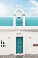 Exterior-38 Club Mykonos, Exterior, Explore, Outdoor Rooms, Exploring