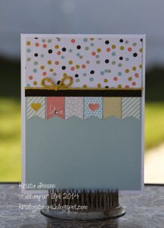 WWW.NATALIETX.STAMPINUP.NET Free products with every 50$ order durring sale-a-bration 2014 Contact me for more detail~