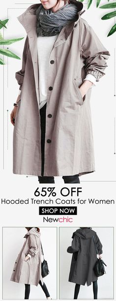 bc7c99a4f8b5 Read the website press the grey tab for more details :- winter coat sale