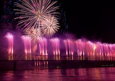 128 Best Thunder over Louisville and Derby Festival