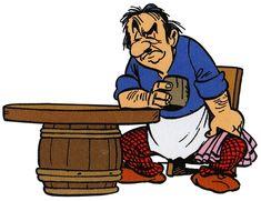 Albert Uderzo, Asterix Y Obelix, Favorite Cartoon Character, Cartoon Characters, Auradon, Illustrations, Cartoons, Inspire, Artists