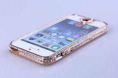 国内発送 iPhone5s対応 アイフォンiphone5s/5/4/4s メタルケース