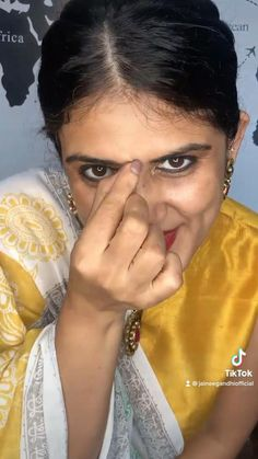 Sarees for Diwlai Bollywood Saree, Indie Fashion, Half Saree, Diwali, Indian Wear, Bridal Style, Casual Chic, Style Guides, Sarees