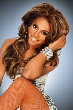 Shangela, RuPaul's Drag Race