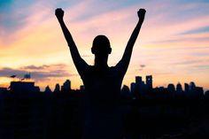9 diferencias entre las personas exitosas y fracasadas