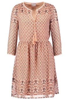 Vero moda damen kleid josephine