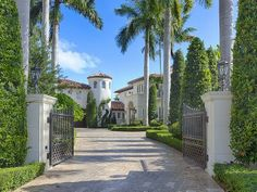 Luxury real estate in Coral Gables FL US - COCOPLUM - JamesEdition