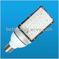 Solar Garden Light (28w) (LQ-GL-28W) - China ;GARDEN LGIHT;LED LAMP, BETTER-LED China Garden, Led Lamp, Solar, Lighting, Light Fixtures, Lights, Lightning, Sun