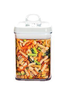 A Loja do Gato Preto | Caixa para Alimentos #alojadogatopreto