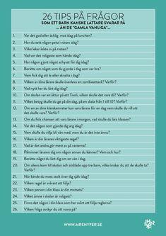 Adhd And Autism, Autism Parenting, Parenting Quotes, Kids And Parenting, Life Lesson Quotes, Life Lessons, Swedish Quotes, Swedish Language, School Organization