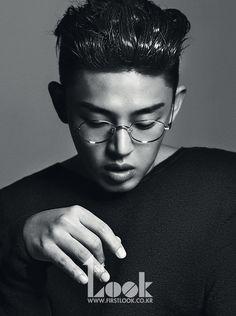 유아인 Yoo Ah In 1st Look Vol. 53 : 네이버 블로그